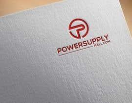 #220 for Design a Logo for our new website powersupplymall.com by Creativee69