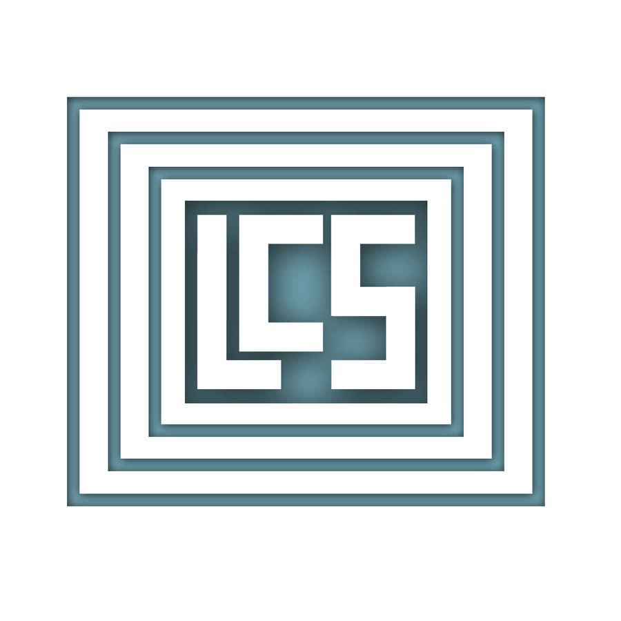 Proposition n°5 du concours Design a Logo for LCS