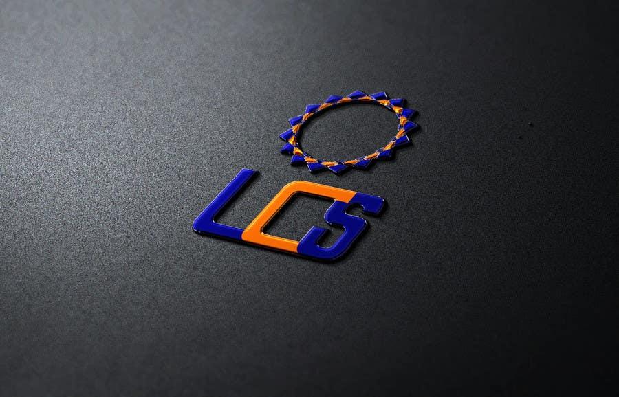 Proposition n°27 du concours Design a Logo for LCS