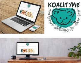 nº 29 pour Design our blog logo & banner! par tylerchri