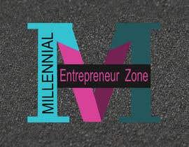 nº 19 pour Design a Logo and a Banner par Rashel99