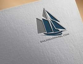 #96 for Design a logo for website by Rirakib