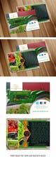 Icône de la proposition n°10 du concours Create postcard mailer for farm