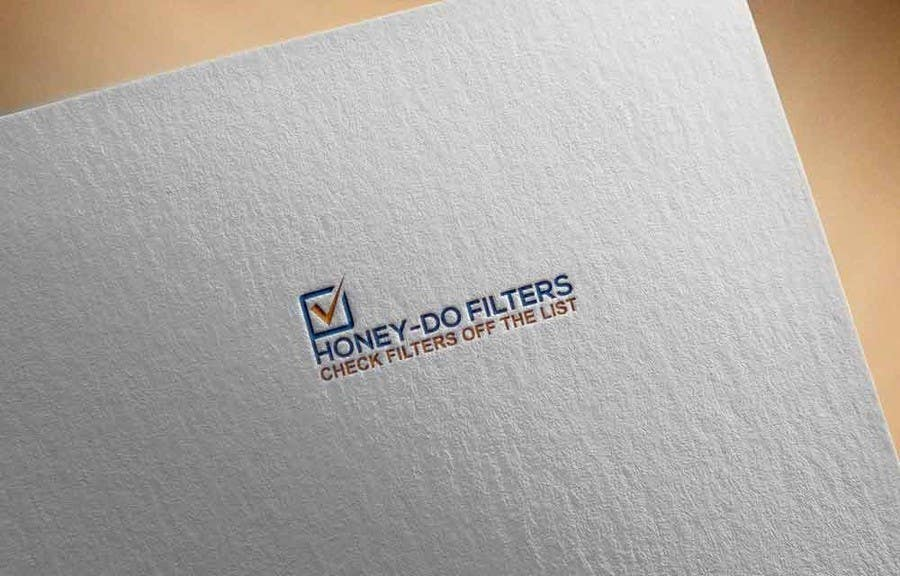 Proposition n°111 du concours Design a High Quality Company Logo