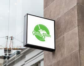 nº 47 pour Design a Logo for Green-Steam Carpet Care par ashfarullah