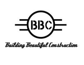 nº 52 pour Logo refresh for builder par jaywdesign