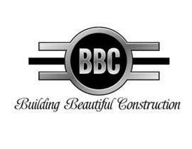 nº 53 pour Logo refresh for builder par jaywdesign