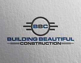nº 47 pour Logo refresh for builder par mindreader656871