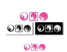Nro 44 kilpailuun Design a Logo Image (Icon) käyttäjältä crunkrooster