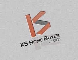 #146 for Design a logo for a real estate investor by hafiz62