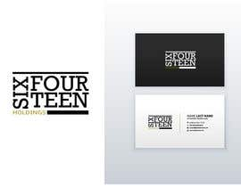 Nro 31 kilpailuun logo & stationary käyttäjältä vinunair76