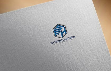 #25 for logo & stationary by kausar999