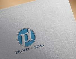 nº 79 pour Design a Logo1 par mtanamulhaque