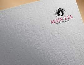 Nro 96 kilpailuun Design a Logo for Women's skincare käyttäjältä ritukhatun
