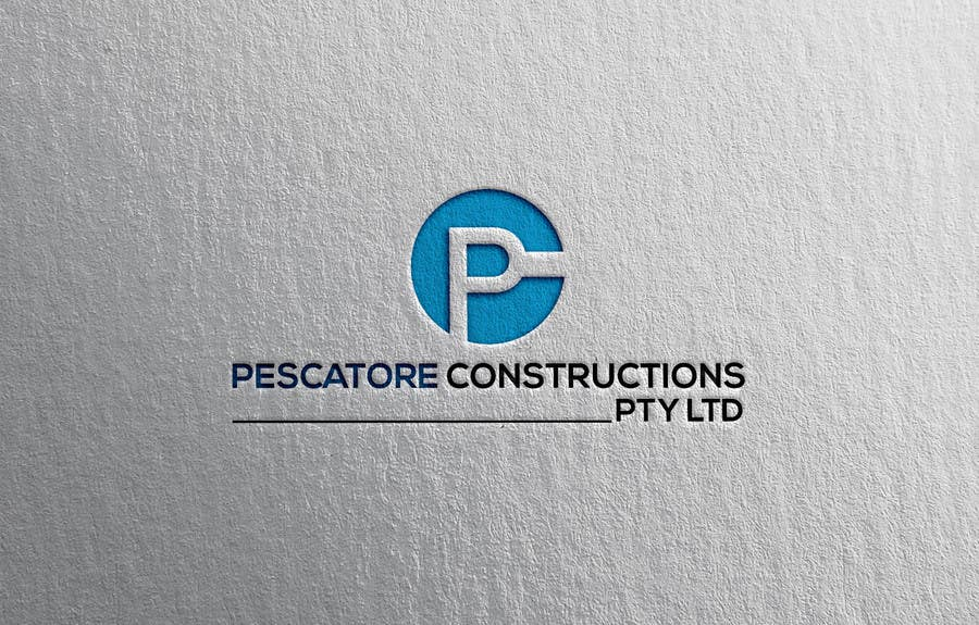 Proposition n°106 du concours Design a company logo