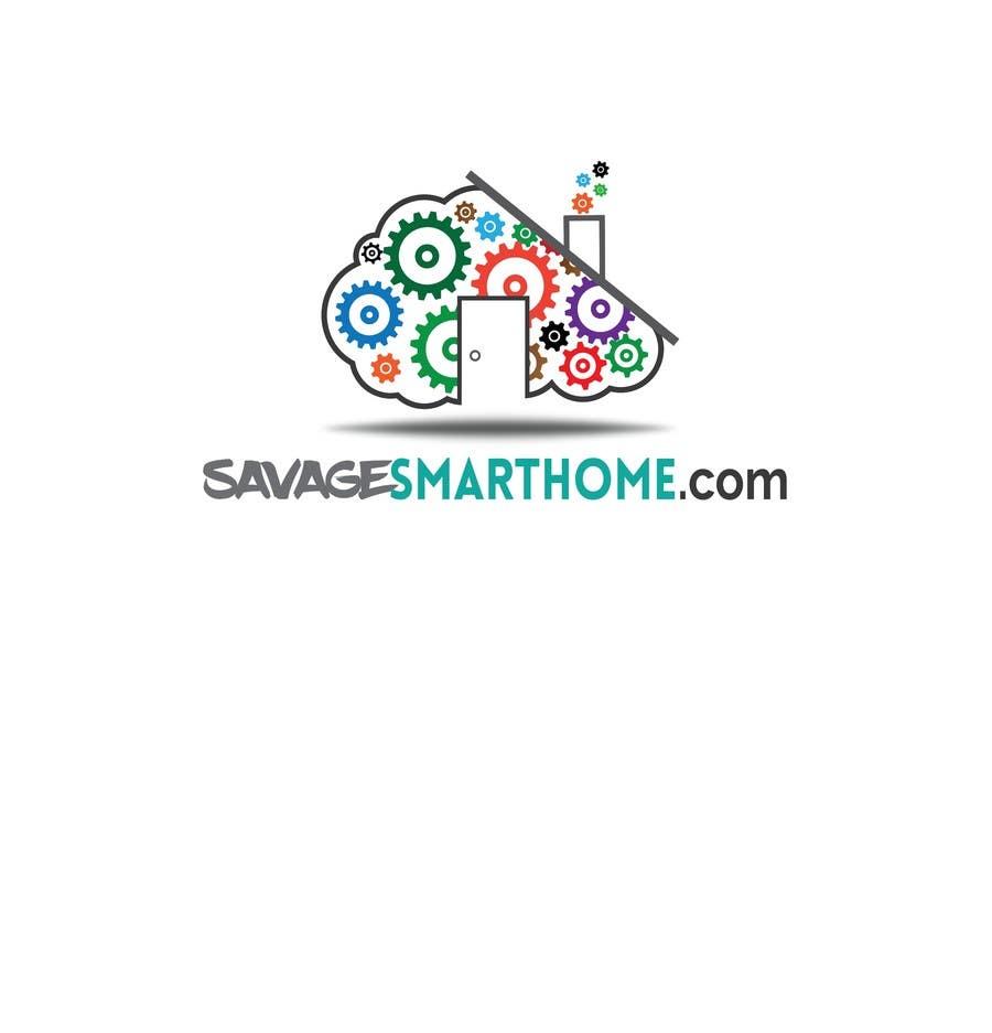 Proposition n°25 du concours Design a Logo for Website