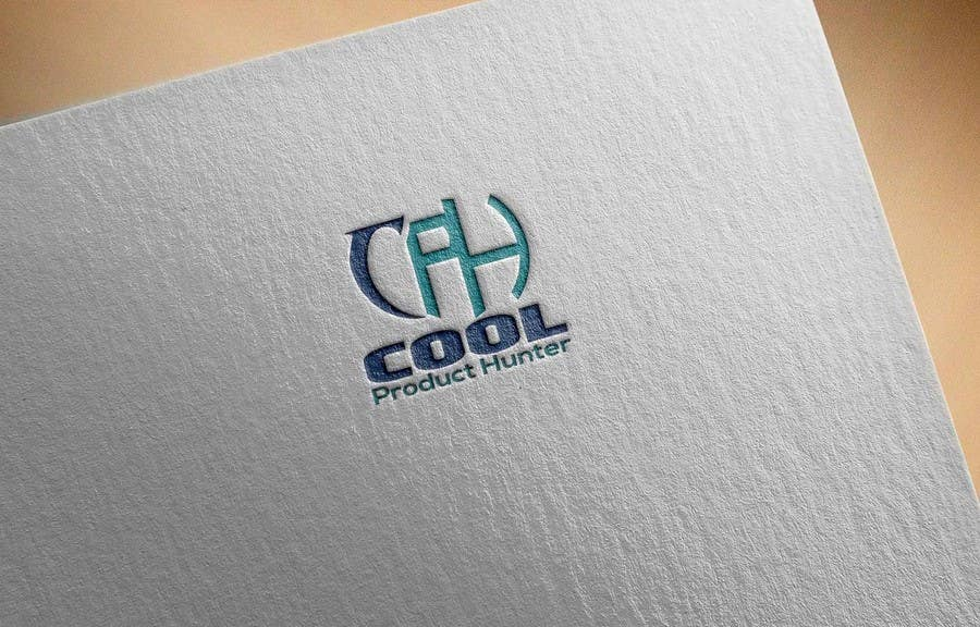 Proposition n°224 du concours Design a Logo