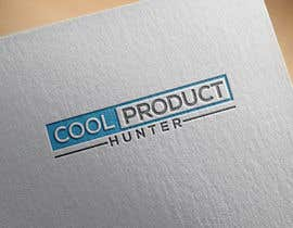 nº 331 pour Design a Logo par Hawlader007
