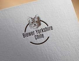 nº 9 pour Logo por Breed Yorkshire Business par gcavalcanti