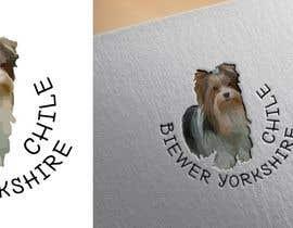 nº 8 pour Logo por Breed Yorkshire Business par umasnas