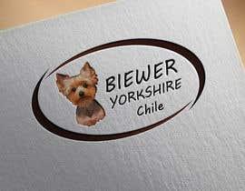 nº 11 pour Logo por Breed Yorkshire Business par umasnas