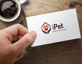 Nro 50 kilpailuun Design a Logo for pet furniture käyttäjältä DesignerMohsin