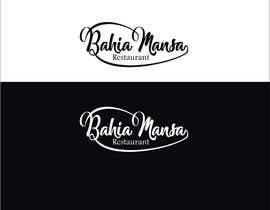 #84 for Design a Logo for Sea Food Restaurant by arifin3