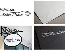 #73 for Design a Logo for Sea Food Restaurant by umasnas