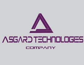 nº 54 pour Logo design par busyant38