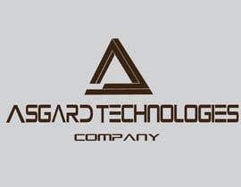nº 56 pour Logo design par busyant38