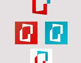 nº 15 pour iOS/Android logo for mobile app par azirani77