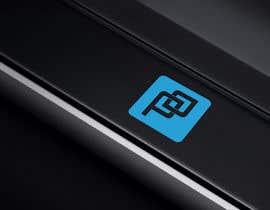 nº 26 pour iOS/Android logo for mobile app par designmhp