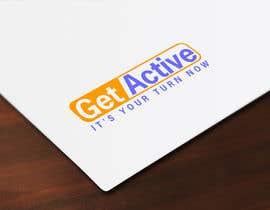 Nro 11 kilpailuun Get Out, Get Active käyttäjältä sajibsaker