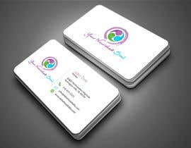 nº 1 pour I need business cards designed par sanjoypl15