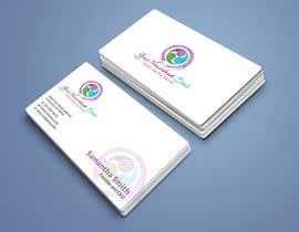 nº 9 pour I need business cards designed par R4960