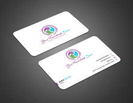 #36 for I need business cards designed by kamrul330