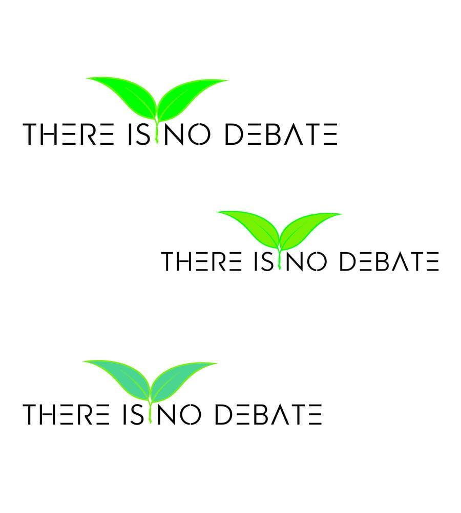 Proposition n°81 du concours Logo Design