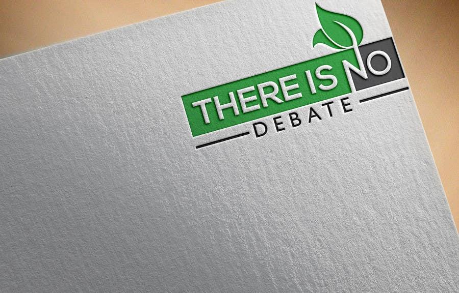 Proposition n°88 du concours Logo Design