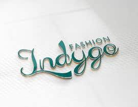 nº 20 pour Logo Design for Clothing and Retail Company par TATHAE