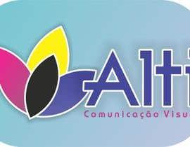 #19 for aperfeiçoar logotipo by jmdgpi