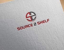 nº 735 pour Design a Logo par AbirFreelanc