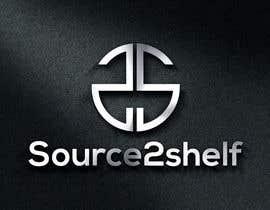 nº 720 pour Design a Logo par showaibislam