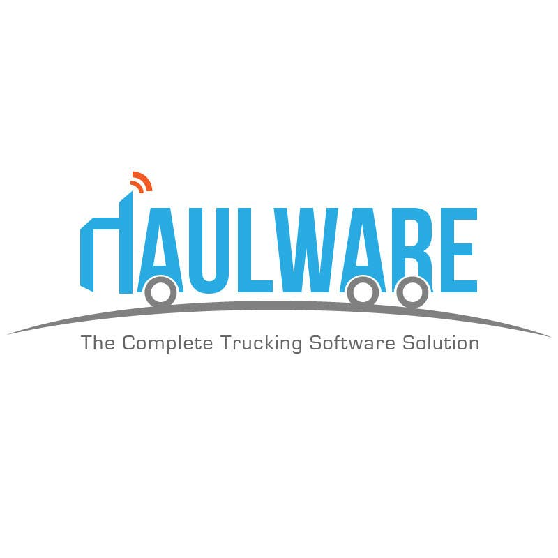 Contest Entry #132 for Logo Design for HaulWare