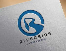 nº 41 pour Design a Logo River Church par Max003ledp
