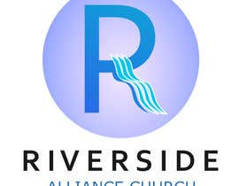 nº 35 pour Design a Logo River Church par infario
