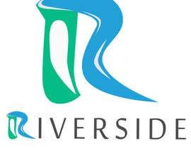 #37 for Design a Logo River Church by infario
