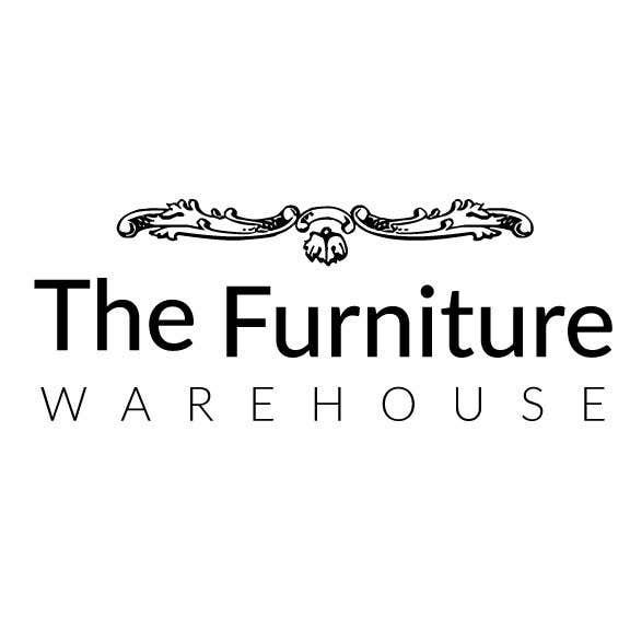 Proposition n°166 du concours Logo Design - The Furniture Warehouse