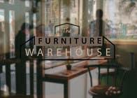 Proposition n° 67 du concours Graphic Design pour Logo Design - The Furniture Warehouse