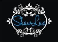 Graphic Design Inscrição do Concurso Nº274 para Logo Design for ShawLux