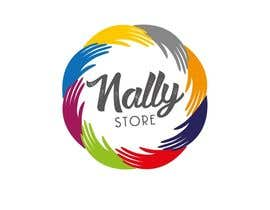 nº 6 pour Logo for online store on Shopify par cristinajulien